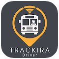 Trackira - Driver
