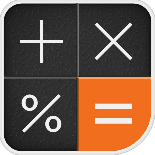 Calculator Memory & Percent file APK for Gaming PC/PS3/PS4 Smart TV