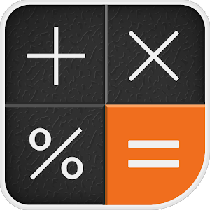 Calculator Memory & Percent APK Download for Android