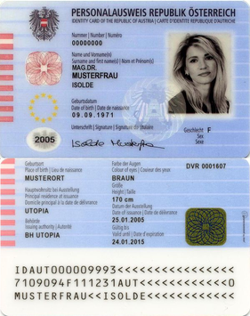 Austrian_identity_card_-_front_and_back.png