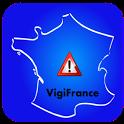 Vigilance Météo France icon