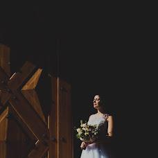 Wedding photographer Evgeniy Yanen (JevGen). Photo of 09.09.2016