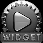 SCHILDS Poweramp Widgets icon