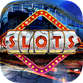 Disaster Slots Pro