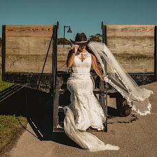 Wedding photographer Alin Solano (alinsolano). Photo of 02.01.2019
