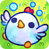 Chichens: Crazy Chicken Tapper APK Icon