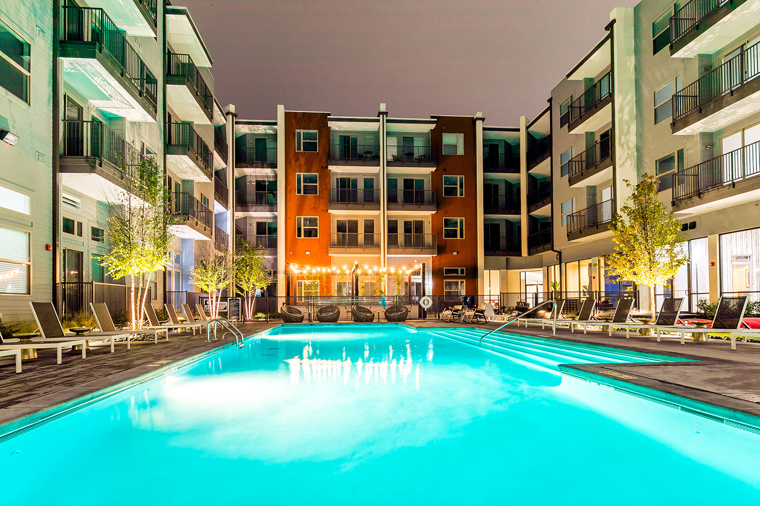 Metropolitan apartments in birmingham alabama pet friendly - 1 bedroom apartments in hoover al ...