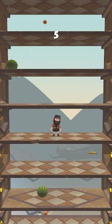 FANANEES 2 1.0.7 screenshot 2092657