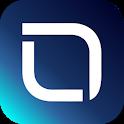 Data Usage Hotspot Monitor - NeoData icon