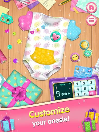 My New Baby 3 - Shopping Spree 1.1.1 20