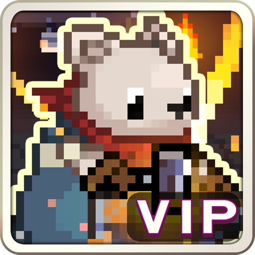 Warriors\' Market Mayhem VIP