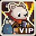 Warriors' Market Mayhem VIP icon