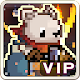 Warriors' Market Mayhem VIP for PC-Windows 7,8,10 and Mac