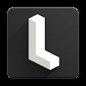 Lenta.ru – все новости дня icon