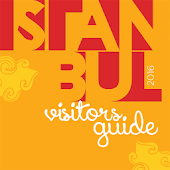 Istanbul Visitors Guide