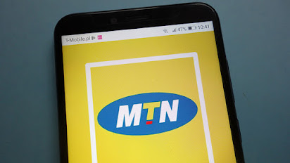 MTN favours Dubai to host new company | ITWeb