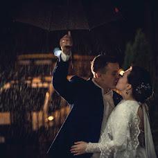 Wedding photographer Igor Likhobickiy (IgorL). Photo of 23.06.2017