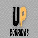 UP Corridas - Cliente icon