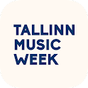Tallinn Music Week 2016 icon