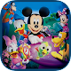 Download Wonder of the Mickey Runner For PC Windows and Mac