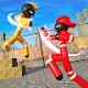 Download Stickman Gangster Street Fighting City For PC Windows and Mac