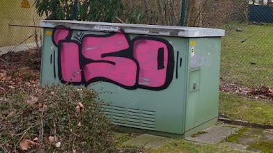 Photo: Compactstation ISO
