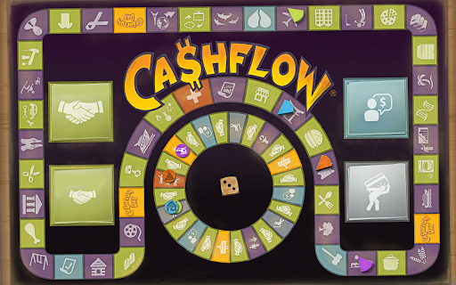 cashflow handout Search the world's information, including webpages, images, videos and more google has many special features to help you find exactly what you're looking for.