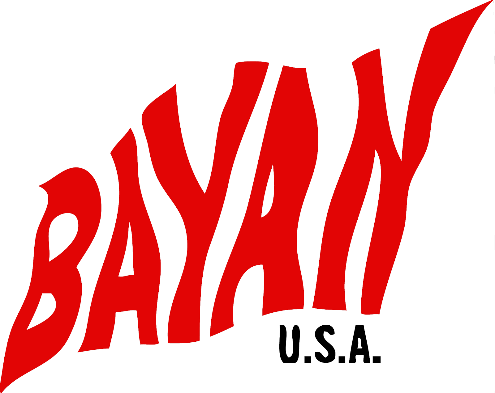 BAYAN USA Logo - Large Red.png