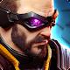 Эволюция 2: Битва за Утопию (game)