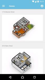 Baixar Floorplanner Última Versão – {Atualizado Em 2021} 2