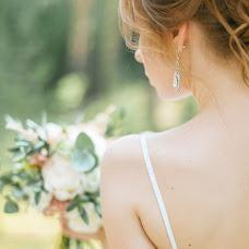 Wedding photographer Teymur Rzaev (091987tam). Photo of 19.07.2017