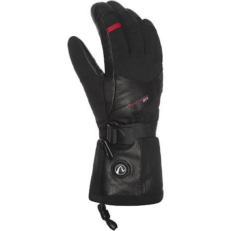 Gloves Heatbooster GTX Ski. Man.