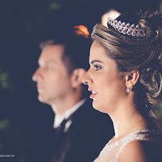 Wedding photographer Luis Leal (luisleal). Photo of 23.02.2017