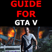 A Guide for GTA 5