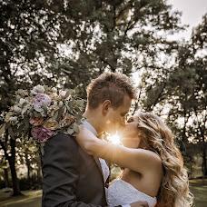 Fotógrafo de bodas Tomas Paule (tommyfoto). Foto del 05.10.2017