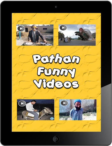 Pathan Funny Videos