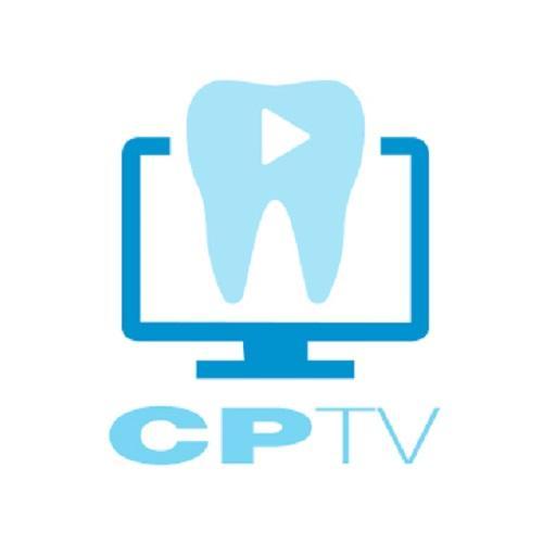 Consult-Pro TV