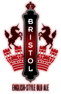 Logo of Bristol's English Old Ale