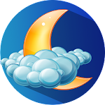 Light Smart Weather Pro 1.0.3