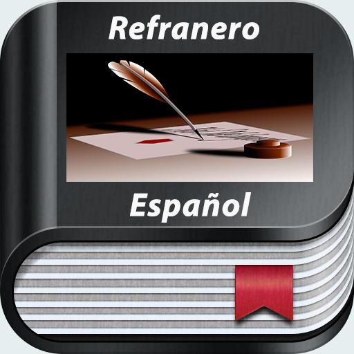 Refranero Español Gratis
