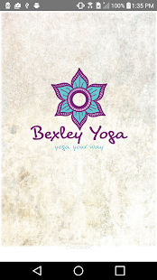 Bexley Yoga- screenshot thumbnail