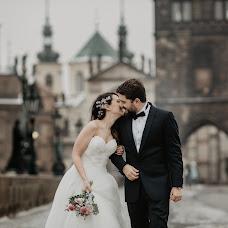 Düğün fotoğrafçısı Orçun Yalçın (orya). 10.10.2017 fotoları
