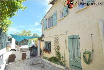 maison à Marseille 11ème (13)