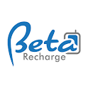 Beta Recharge icon