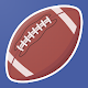 College Football 2019 Schedule and Live Score Apk