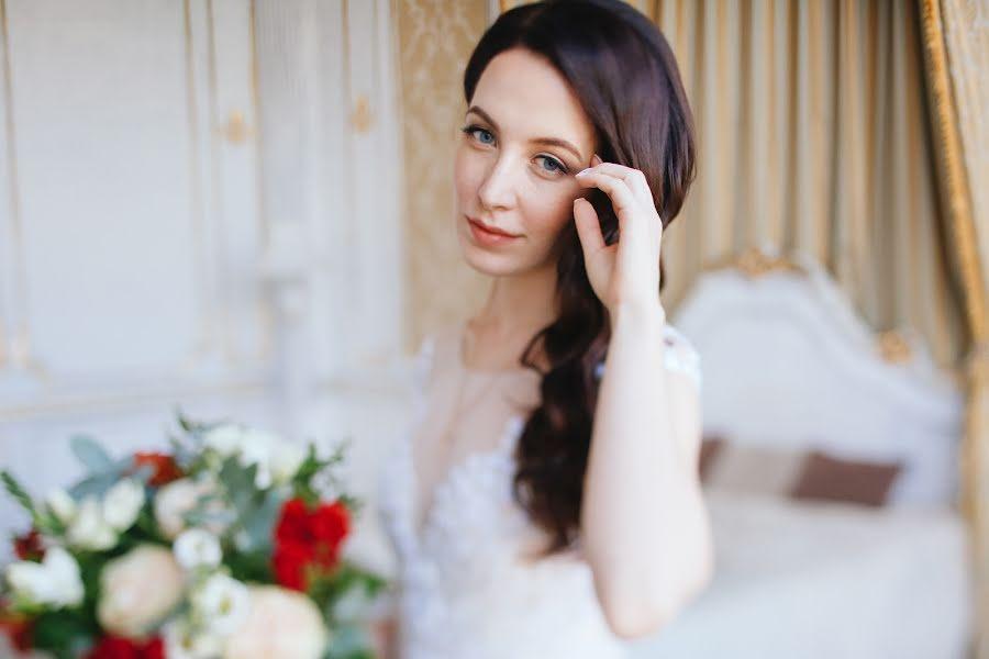 Wedding photographer Kseniya Snigireva (Sniga). Photo of 22.03.2017