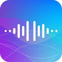 Musik - Ringtone downloader 2021 icon