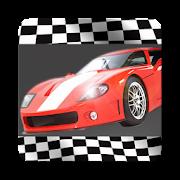 Car Game