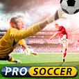 Pro Soccer