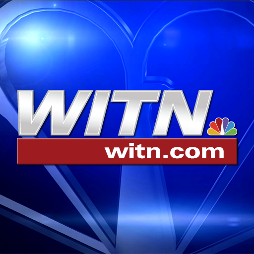 WITN News - Apps on Google Play